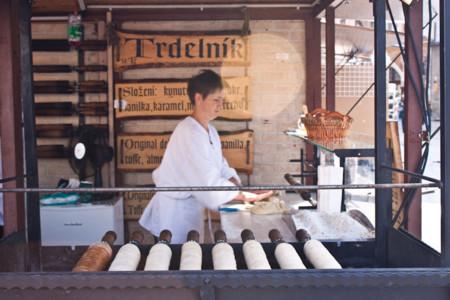 'Street food': os contamos nuestras 7 comidas callejeras favoritas del mundo