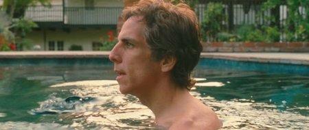 Casas de famosos: Ben Stiller