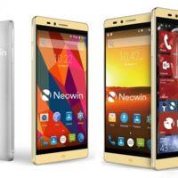 ¿Windows 10 o Android? Elephone trabaja en un teléfono con ambos instalados