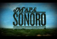 'Mapa sonoro': la esperanza de un buen programa de música en televisión