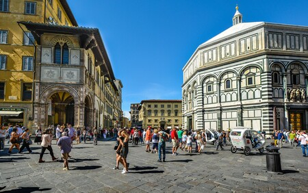 Firenze 2104753 1920