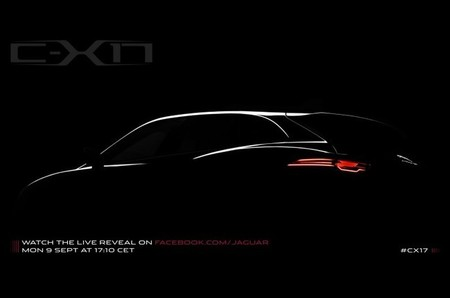 Los 'concept-cars' y prototipos que caldearán el Salón de Frankfurt