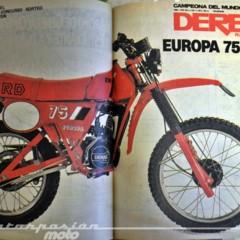 Foto 9 de 13 de la galería tex-norton-accion-a-200-km-h en Motorpasion Moto