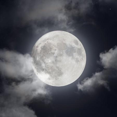 Andrew Mccarthy Luna Oct