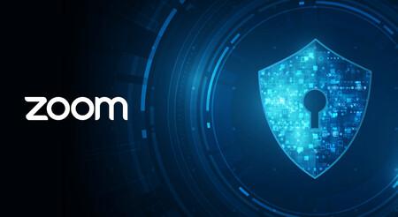 Zoom incorpora dos nuevas herramientas 'antitrolls' para mejorar la seguridad y privacidad de sus videollamadas