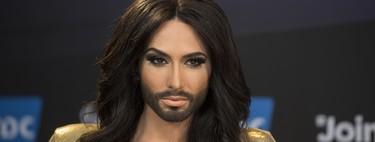 Tras el caso de Conchita Wurst: ¿conoces la diferencia entre VIH y sida?