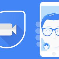 Google Duo 5.0 mejora la calidad de sus videollamadas