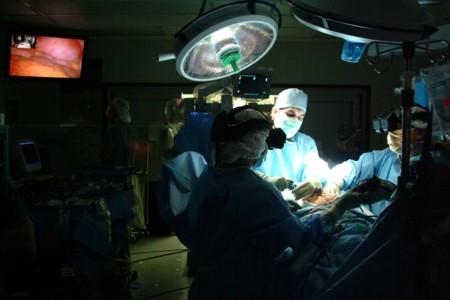 ¿Qué es lo que ha hecho a España líder mundial en donación de órganos?
