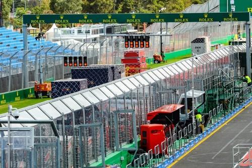 GP de Australia F1 2019: Hamilton y Leclerc, los lobos con piel de cordero que amenazan al favorito Vettel