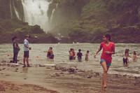 Compañeros de Ruta: blogs de viajes latinoamericanos