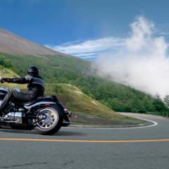 Foto 2 de 17 de la galería suzuki-intruder-c1800r en Motorpasion Moto