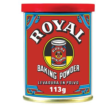 El Jurado de la Publicidad concluye que la levadura química no debería venderse como levadura