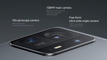 Xiaomi 002