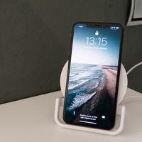Los iPhone de 2019 podrán cargar otros dispositivos de forma inalámbrica: Ming-Chi Kuo