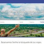 Reservamos.mx el metabuscador de viajes de mexicanos para mexicanos