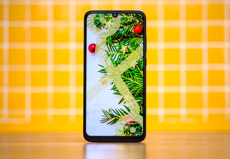Huawei P Smart (2019) a su precio más bajo en Amazon: 147,93 euros y envío gratis