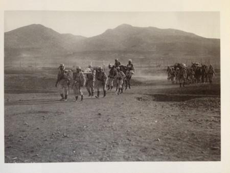 Melilla 1894 Fotomanuelcompany
