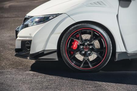 Honda Civic Type R 2015 585