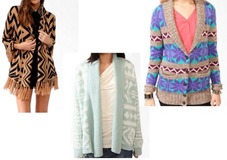 collage2 lana