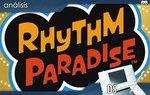 rhythm-paradise