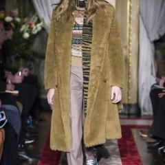 Foto 7 de 24 de la galería roberto-cavalli-hombre-otono-invierno-2016-2017 en Trendencias Hombre