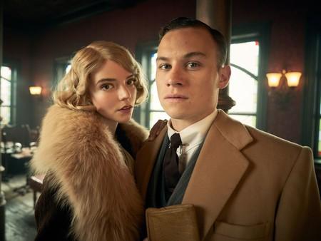 'Peaky Blinders': todo lo que sabemos de la temporada 6