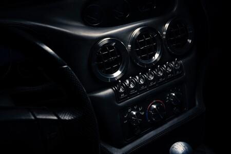 Ferrari Breadvan 2021 19