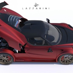 Foto 5 de 10 de la galería lazzarini-design-alfa-romeo-4c en Motorpasión