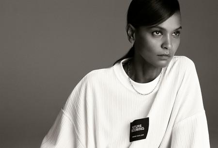 La colección más minimalista de Zara es también la más elegante (y estos looks nos lo demuestran)