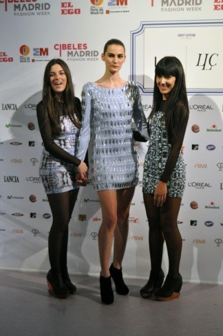 blogs y moda