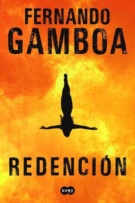 Redencion Fernando Gamboa