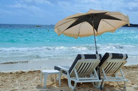 Recuperate de los excesos del verano con estos 9 trucos