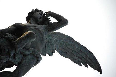 El Gobierno vasco promueve la creación de redes de business angels