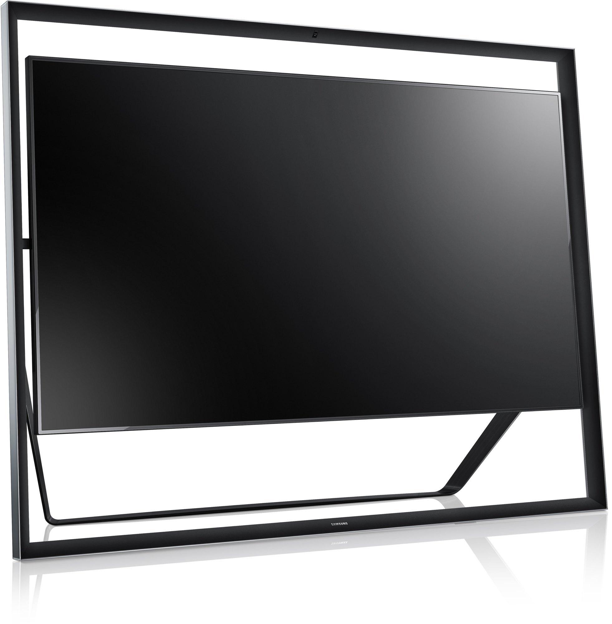 Samsung S9000 44