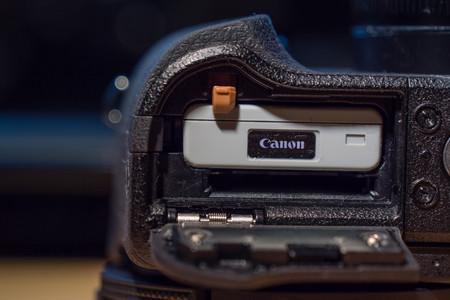 Canon G1xmkiii