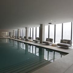 Foto 6 de 10 de la galería hotel-montebelo-vista-alegre en Trendencias Lifestyle