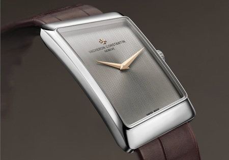 vacheron-1972-more.jpg