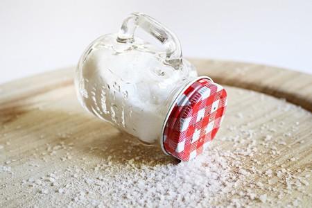 Trucos Para Quitar Manchas De Sudor En Ropa Blanca 06