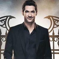 'Lucifer' resucita: la serie tendrá cuarta temporada en Netflix