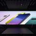 Samsung Galaxy S10 5G, el gran gama alta de Samsung para este año llegará con más cámaras y 5G después del verano