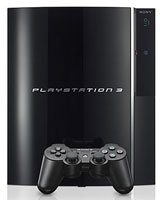 La Playstation 3 podrá grabar vídeo