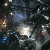 Batman Arkham Knight por fin en PC, e incluye toda la serie Arkham por las molestias