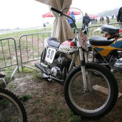 Foto 17 de 47 de la galería 50-aniversario-de-bultaco en Motorpasion Moto