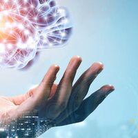 Estrategia Nacional de Inteligencia Artificial: qué pretende el Gobierno conseguir en los próximos dos años con 600 millones de euros