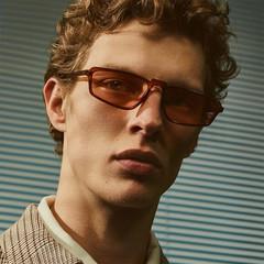 Foto 4 de 8 de la galería zara-shades-of-beige en Trendencias Hombre
