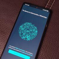 El soporte multidispositivo de WhatsApp decepciona: solo se podrá usar en un smartphone a la vez, según WABetaInfo