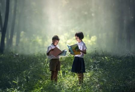 El libro con el que más he aprendido en mi vida: 23 recomendaciones de los editores de Xataka