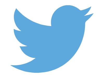 Twitter hace el mayor cambio de su historia: el timeline ya no es puramente cronológico