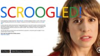 El fin de la campaña 'Scroogled' de Microsoft podría estar cerca
