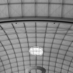 Foto 1 de 36 de la galería fujifilm-xq1-1 en Xataka Foto